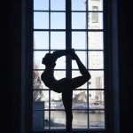 Yoga_Kambler-44