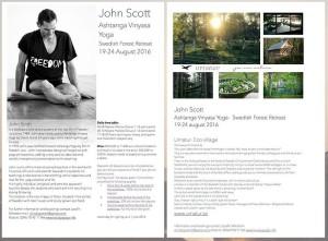 John-Scott2