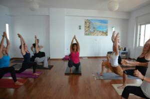 Maria-Boox-afternoon-yoga-workshop-retreat-Crete
