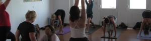Maria-Boox-teaches-Mysore-Ashtanga-at-Yoga-Rocks-Crete