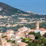 balagnes_villages_600x600