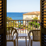 c1_korsika_mediterranee_view_285x320