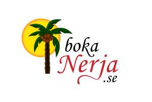 logo_bokanerja_v03_large_sv