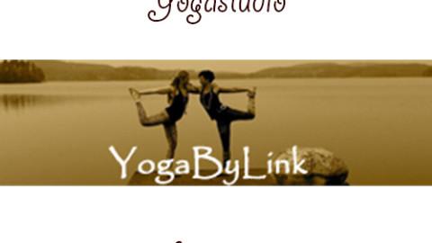 YogaByLink
