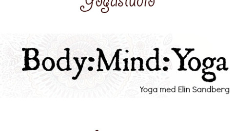 Body Mind Yoga
