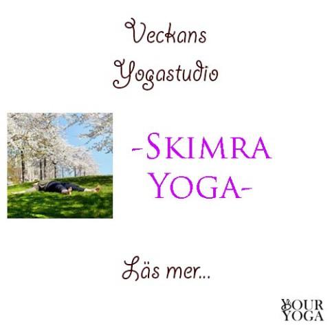 Skimra Yoga