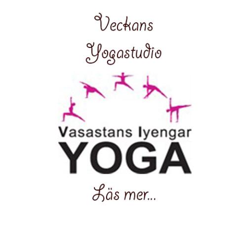Vasastans Iyengar Yoga