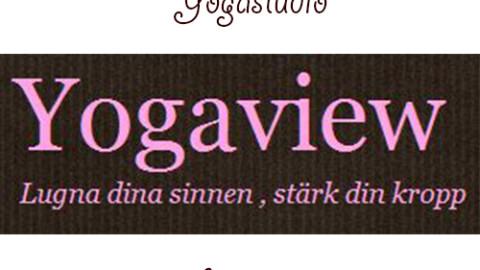 Yogaview