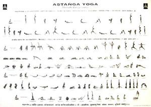ashtanga-series