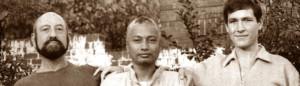 banner-Mani-Venkates-Alan