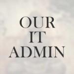 Profilbild för OurYoga Admin
