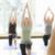 Profilbild för Yoga Dojo