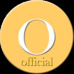 Profilbild för ouryogaofficial