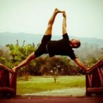 Profilbild för YogaKloster