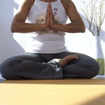 Profilbild för Yogaporten Kjellberg