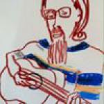 Profilbild för Klas Landahl